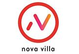 Nova Villa